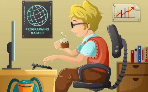 Linux系统运维笔试面试题汇总(47题)