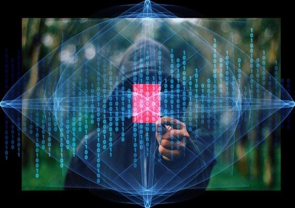 使用badIPs.com保护你的服务器,并通过Fail2ban报告恶意IP