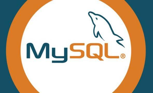 校园招聘中常见的MySQL面试题难点