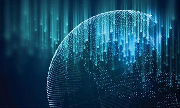 如何在私有/混合/原生云上选择正确的数据保护策略