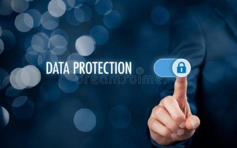企业如何更好地保护自己的数据