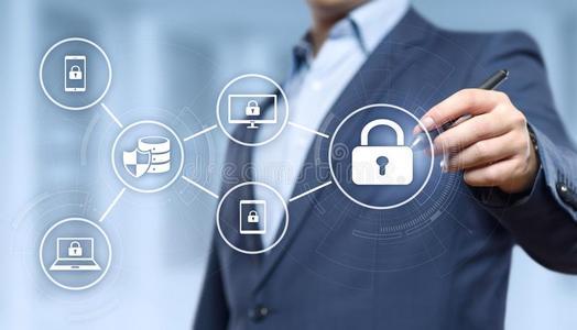 互联网金融企业数据安全建设启示