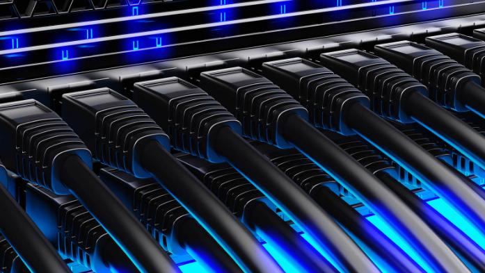 解读IP命令展示的网络连接信息