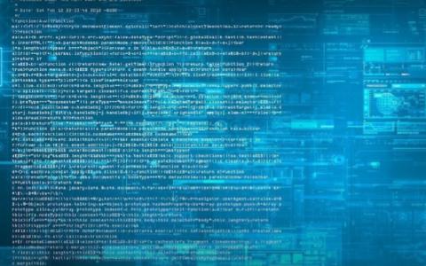 正确选择开源数据库的5个技巧