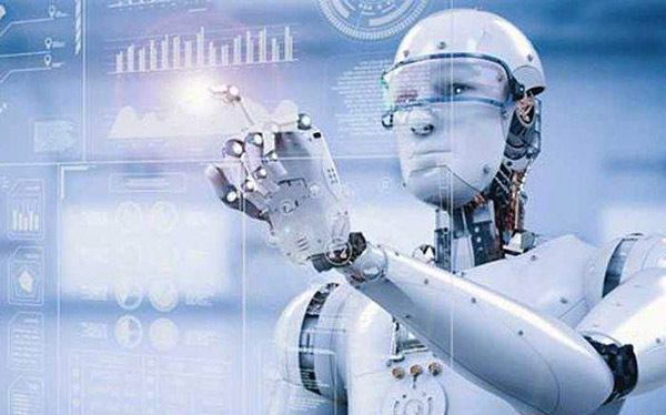 人工智能将会改变用户的消息收发体验