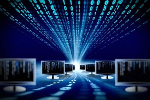 云计算技术改变企业高管的四个原因