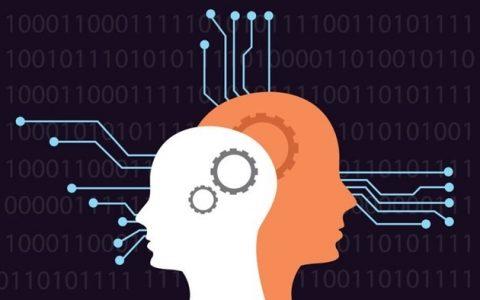 优秀的机器学习情绪分析工具(创业公司)TOP5