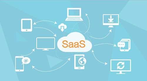人工智能和机器学习将会如何改变SaaS行业