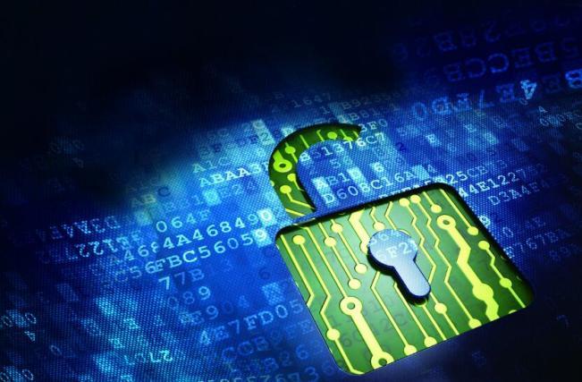 """020年及以后网络安全将发生四大变化"""""""