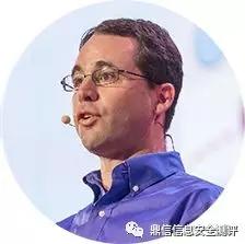 Avi Rubin(计算机安全专家)