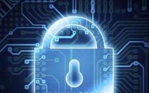 了解网络安全AI的4个主要用例