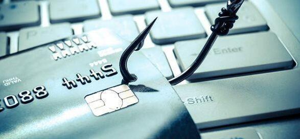 在线安全威胁:隐藏在SSL中的加密恶意软件