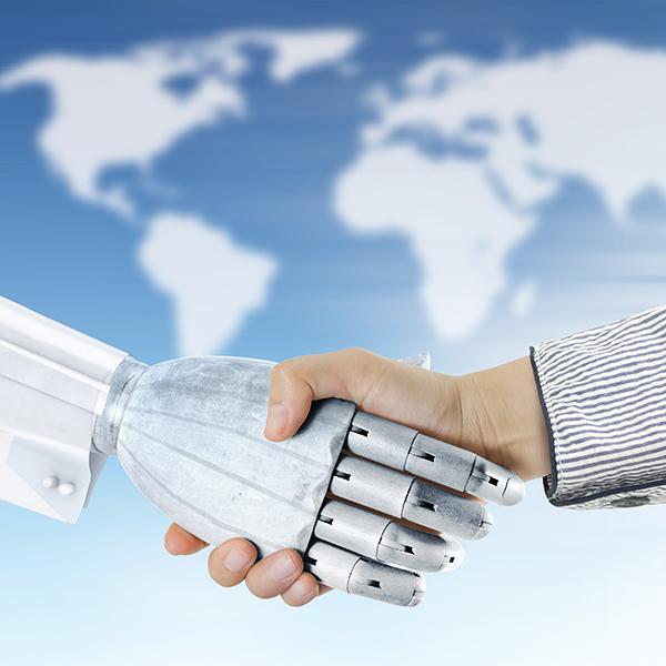 选择正确的人工智能用例的5个技巧