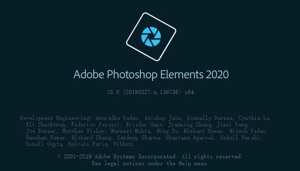 Photoshop 2020来了,人工智能让设计更轻松(附下载)