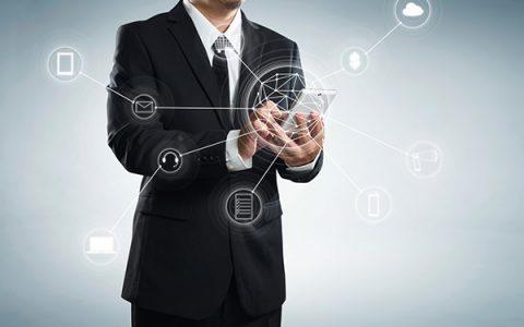 如何利用区块链技术加强网络安全