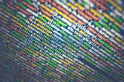如何整合IT基础设施监控工具?