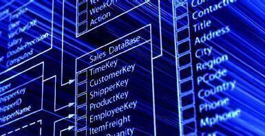 为云中的数据库创建企业级安全性