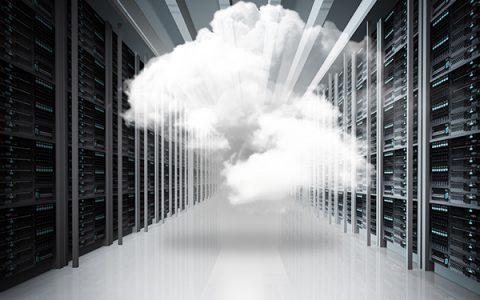 5种云计算安全基础知识和优秀实践