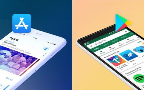 App Annie:2020年移动应用等五大趋势预测