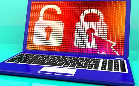 电商企业如何抵御网络攻击