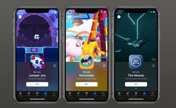 17:30 App Annie:2020年移动应用等五大趋势预测
