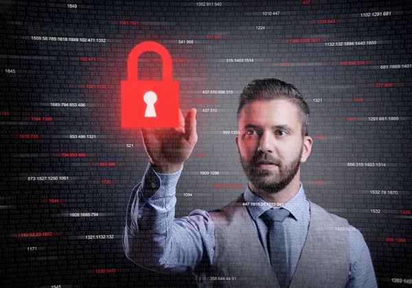 为什么说工业互联网安全是国家安全的重要基础跟保障?