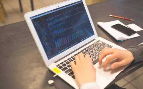 一名开发者对Rust的发展愿景:支持 GUI 编程和关注社区建设