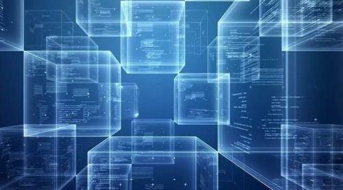 区块链如何改变大数据行业?