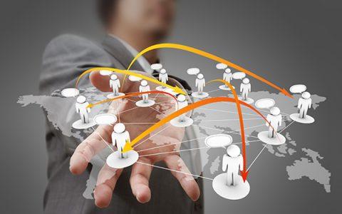 如何在混合IT环境中成功迁移数据