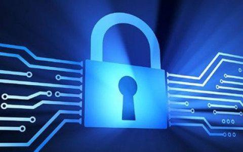 通信安全基础:哈希、对称加密、非对称加密、密钥协商