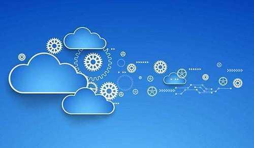 三大关键要素,实现高效的多云数据管理