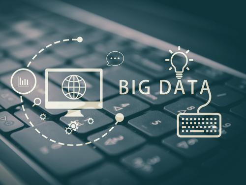 SEO公司使用大数据优化其模型的5种方法