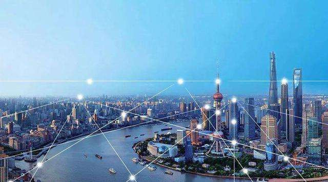2019年中国智慧城市行业发展现状和市场前景分析