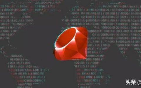 5 门可能衰落的编程语言