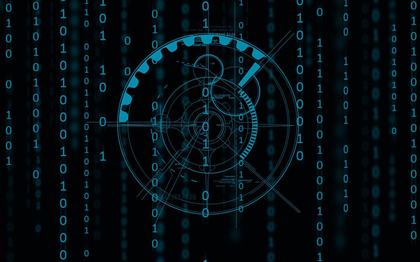 谈谈云计算数据中心DevSecOps运维模式中的安全性