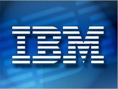 IBM 推出适用于 Kubernetes 的新开源开发工具