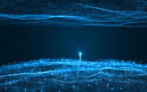 企业选择数据湖架构的5大理由