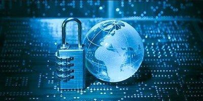 中小企业网络安全十大战术建议