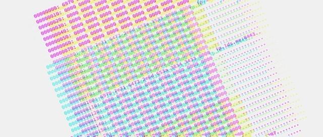 安全研究人员发现Linux版本的Winnti恶意软件