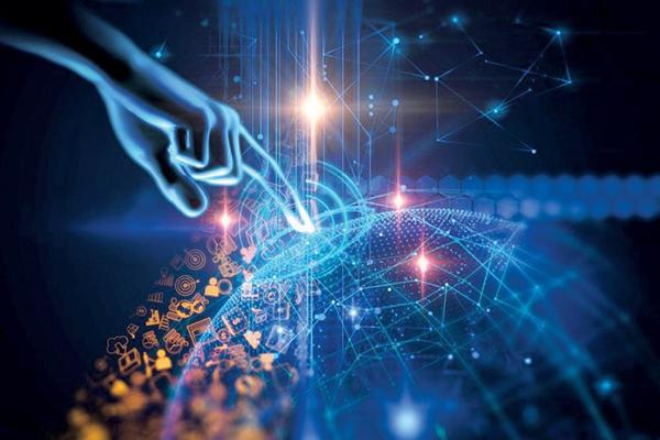 7个有助于AI技术的开源工具