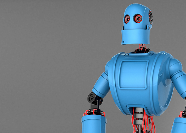 用 AI 自动化做出决策是否是超级简单的一件事?