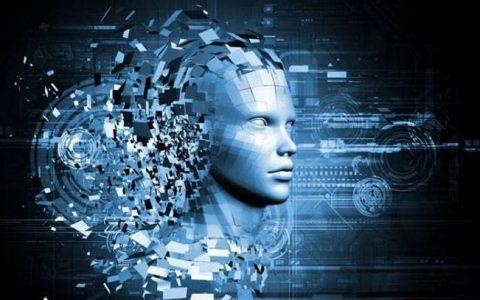 人工智能在企业中开始变得务实