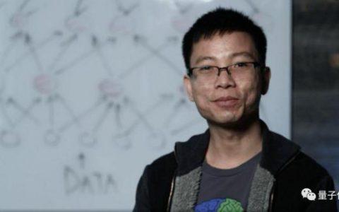 谷歌大脑开源「数据增强」新招数:ImageNet准确率达85%