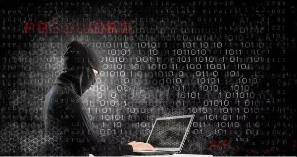 小心黑客 | 密码分类和类型,保护好自己的隐私