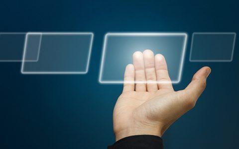 打包教你推荐系统的开源工具和框架