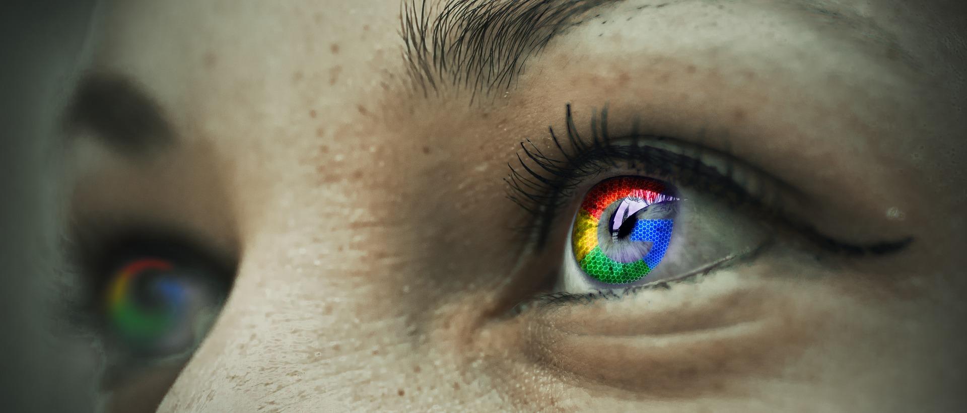 """谷歌面试:重视技能和经验,减少""""认知能力""""和""""文化契合度""""考察"""