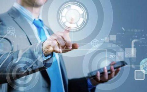 合规指令:主导 2019 安全重点的网络安全较佳实践