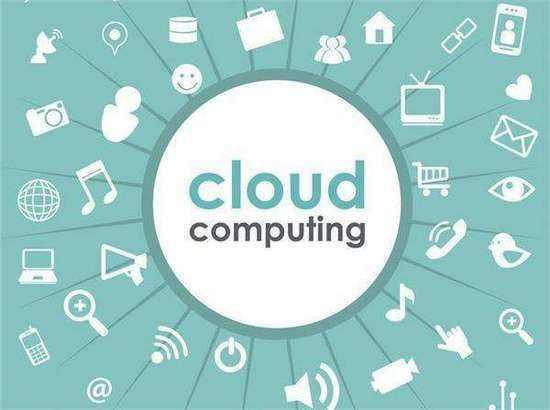 CIO:采用多云策略的优缺点及建议