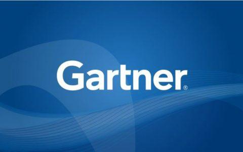 Gartner:十大即将到来的政府技术趋势