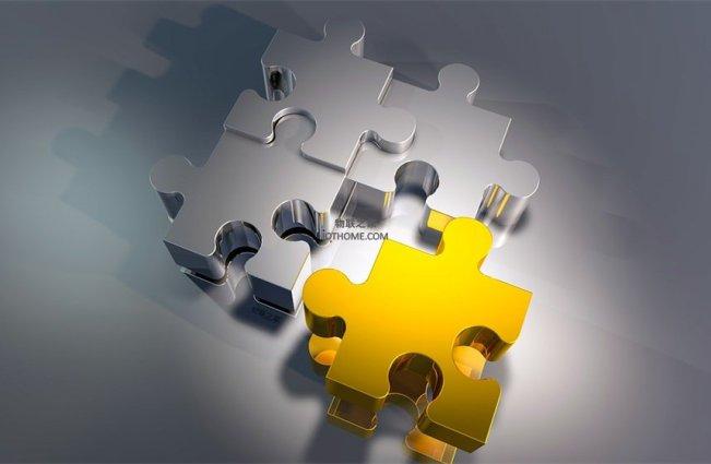 云计算和物联网如何协同工作?